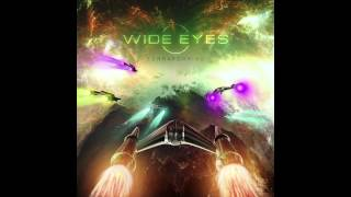 Wide Eyes - In Stasis (feat. Nikki Simmons)