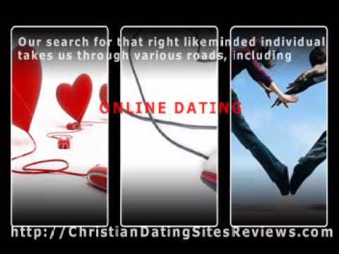 No 1 free rank dating site