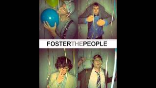Foster The People Love Demo Version