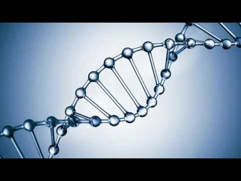 Forensic DNA Analyst.. Gold 4