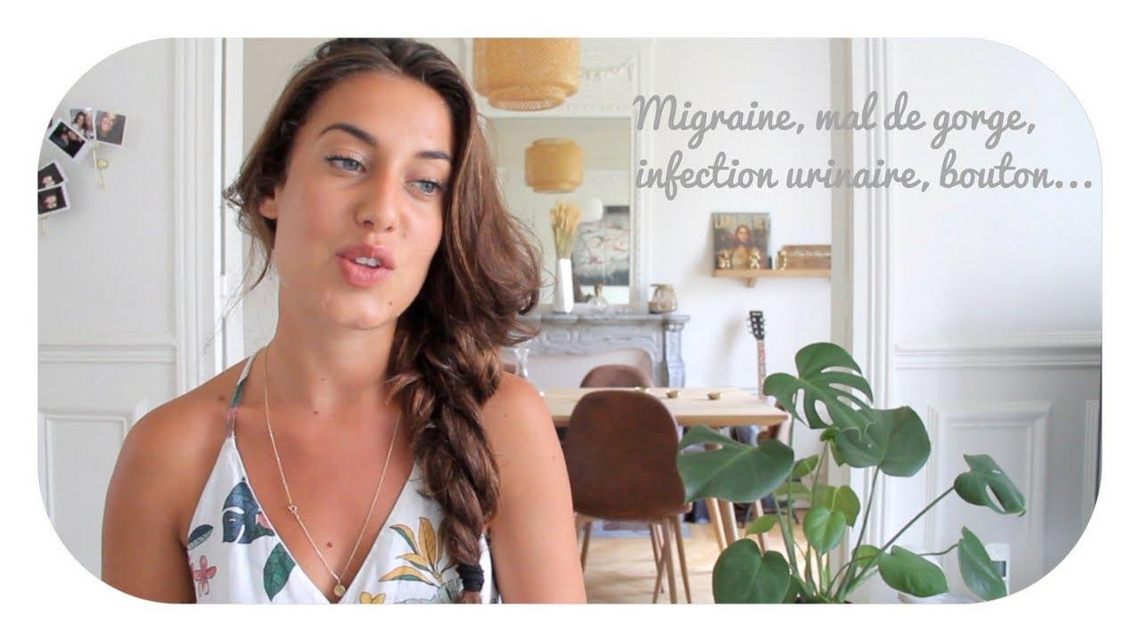 Comment combattre la migraine naturellement ?