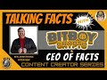 Top 10 Bitcoin Facts - YouTube