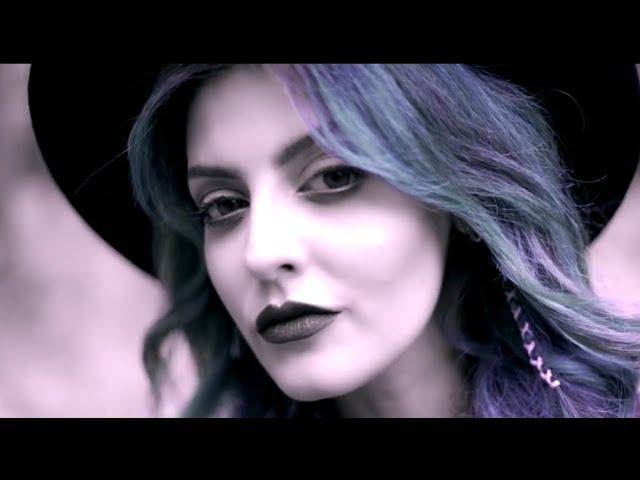 Raja Meziane - WESWES (Official Music Video)