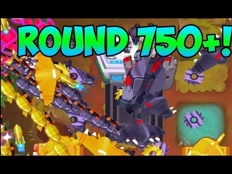 Download This 100 000 Strategy Can Destroy Everything Bloons Td 6