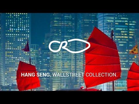 Razz! Shoes - model Hang Seng