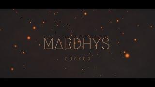 MARDHYS - CUCKOO //2018