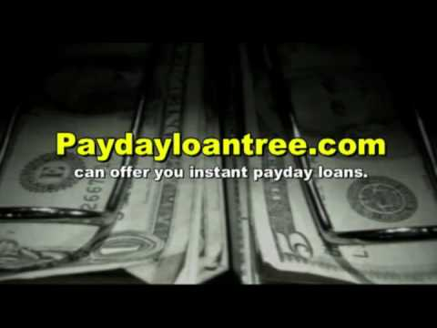 Instant Approval Payday Loans No Credit Check from YouTube · Duration:  1 minutes 34 seconds