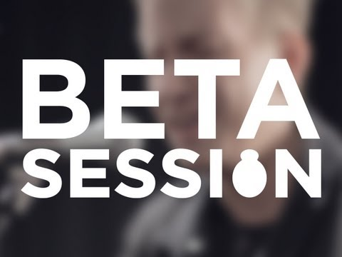 NOAH - Det' Okay (Beta Session)