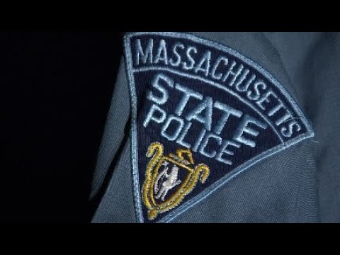 State Police Seek To Fire 22 Troopers Connected To Overtime Scandal
