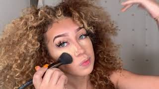 HOW TO MAKEUP FOR DUMMIES !!