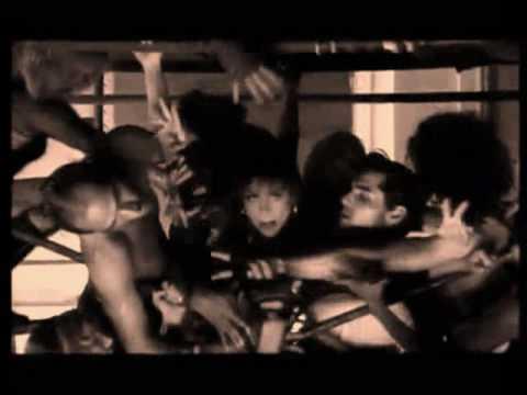 Paula Abdul - Shut Up And Dance Mixes (Exclusive UK Version)