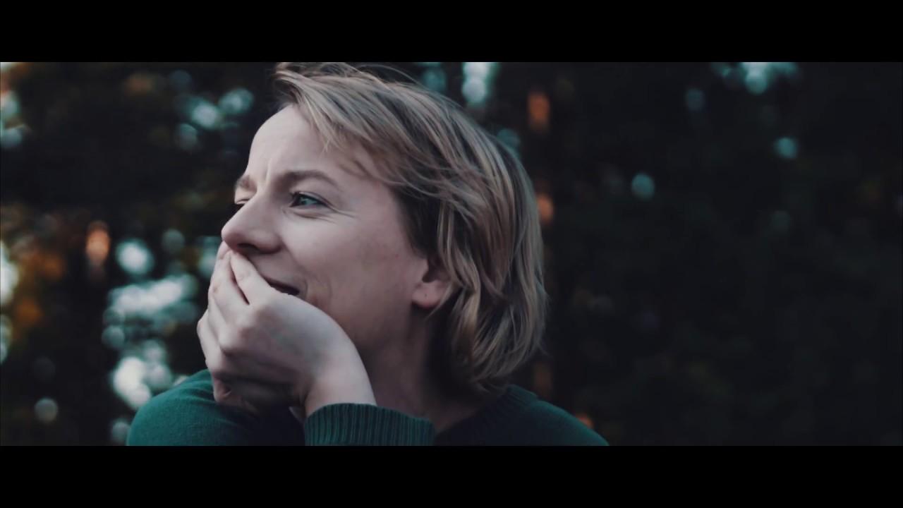 Aili Järvelä