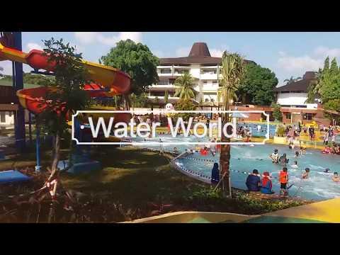 water-world-kcc---obyek-wisata-indonesia