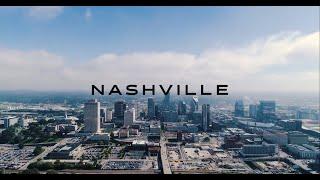 Loews Vanderbilt Hotel, Nashville, TN