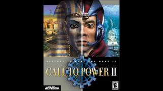 Call to Power II [Soundtrack]