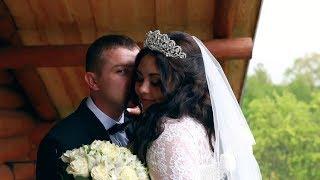 S&A | МОТ-Свадебная