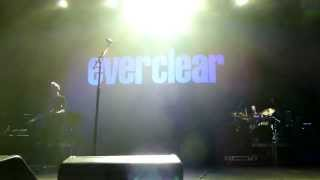 I Will Buy You a New Life - Everclear - Summerland 2013.06.22