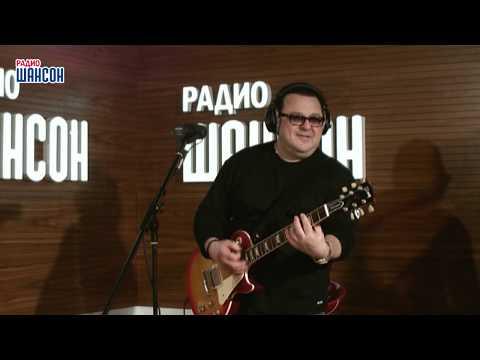 Игорь Саруханов - Лодочка