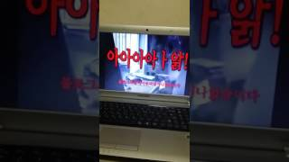 GTA4 복돌구매하는사라의반응[게웃김주의!]