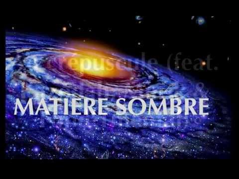 hqdefault - Leibniz Les atomes métaphysique