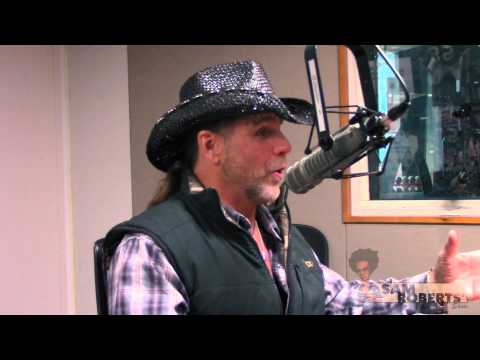 Shawn Michaels shoots on drug addiction, end of his 1st run, etc