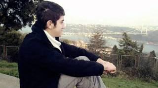 Hasan Gunay - Ask-i Kiyamet Resimi
