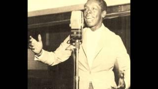 Blecaute - QUE SAMBA BOM - Geraldo Pereira e Arnaldo Passos - gravação de 1948