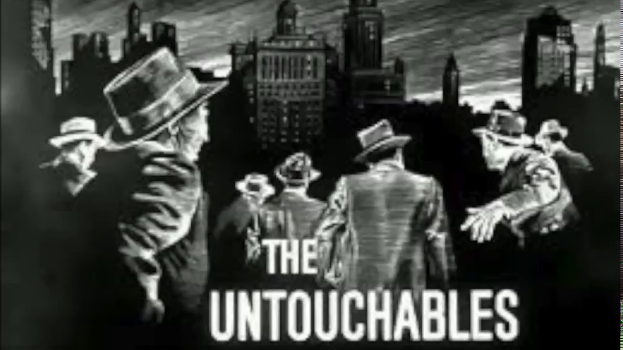 """Download Emcee Frank Nitty & The Untouchables """"Word..Honky""""!"""