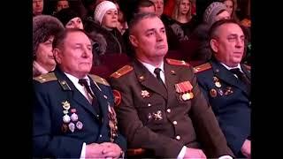 Андрей Гребнёв Возвращайся