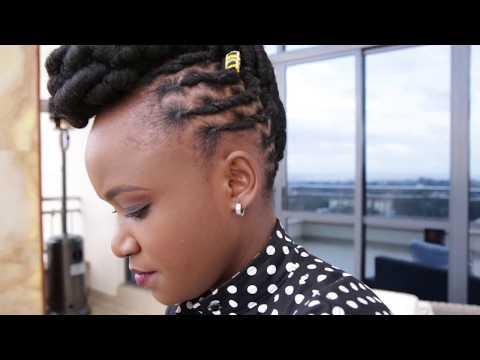 The Bits You Missed - Run Ting BTS King Kaka x Fena Gitu