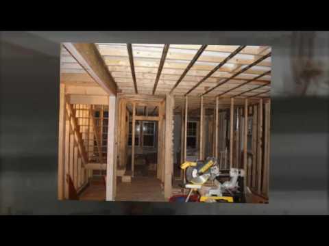 Greenworld Properties LLC 3422 Quebec St NW Washington DC