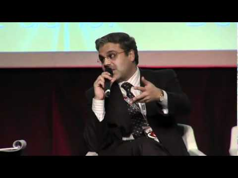 Superpanel: Can rich media Apps generate significant digital revenues? | MIPCOM 2010