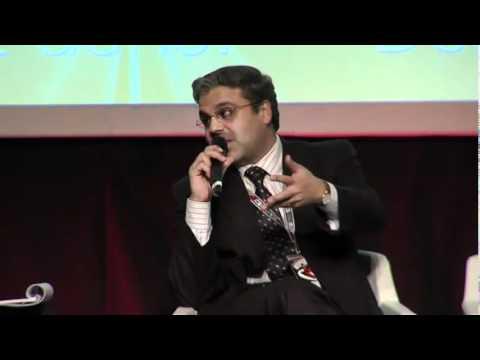 Superpanel: Can rich media Apps generate significant digital revenues?   MIPCOM 2010