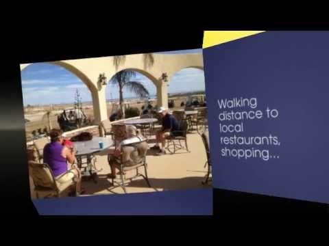 San Felipe Resort Hotel Baja California Mexico (209) 610-2449  Beach Front Resort And Villas