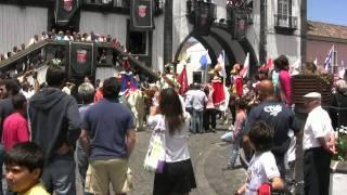 Azores 2011 / Sao Miguel
