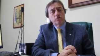 """La Uil Trapani lancia il """"Progetto giovani"""""""