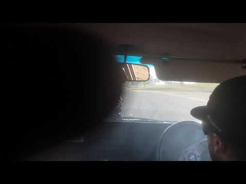 Blown vc VPR Automotive