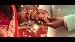 Laya Sachin Engagement song : dj shadow dubai & dj ansh doha - valentine mashup 2014