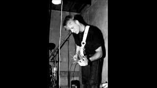 Shivering Blue by The Flying Hammers 1987 Austin Daze Music Garage
