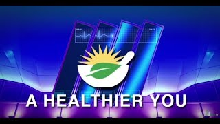 A Healthier You Episode 18 - The Acton Nursing Service
