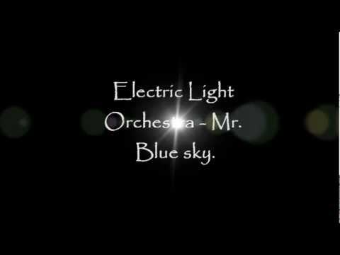 Electric Light Orchestra | LyricWiki | FANDOM powered by Wikia