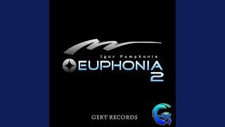 Euphonia Intro (Original Mix)