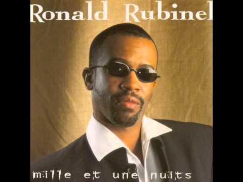 Jean Michel Rotin feat. Randy Rance - Ou nice