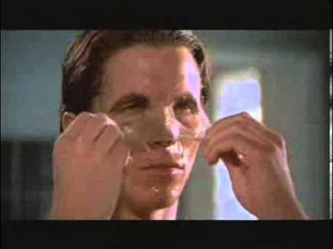 American Psycho (2000): lo yuppie che non ti aspetti 2