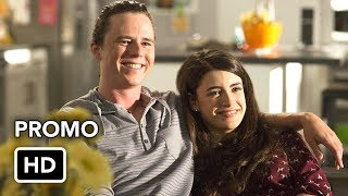"The Middle 9x03 Promo ""Meet The Parents"" (HD)"