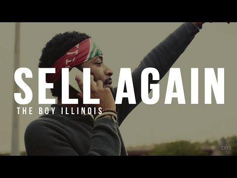 The Boy Illinois -