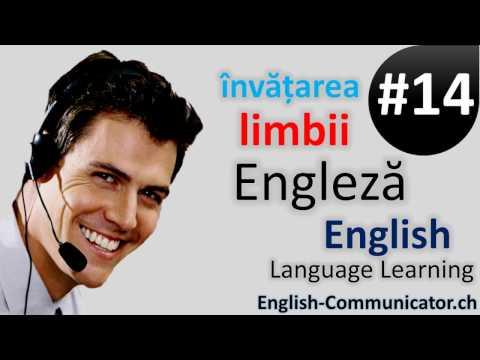 #14 Limba Engleza Curs English Română Romanian Argeș Caracal Găești Mică Potcoava Suceava