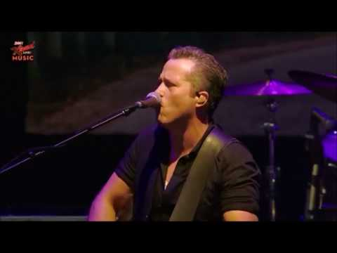 Jason Isbell and the 400 Unit  Codeine