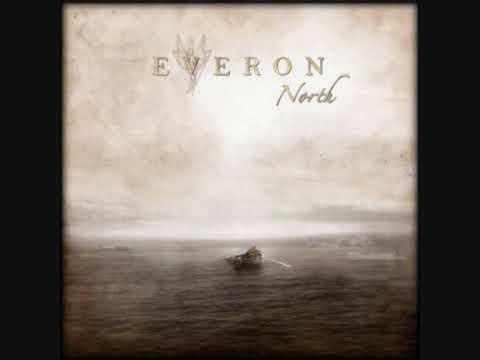 Running - Everon