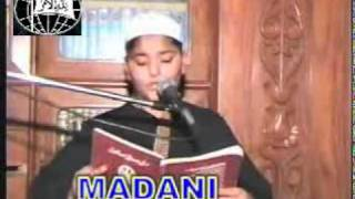 Ameer Hamza Hassaani - Hamari Jamaat - Mehfile Naat From Jamiat Talaba e Islam Dadu